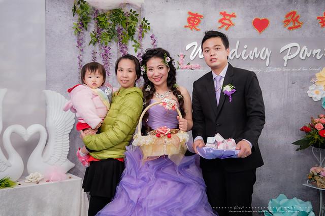 peach-20171231-wedding--792