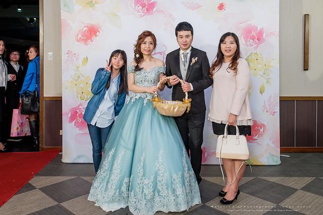 peach-20171223-wedding-897
