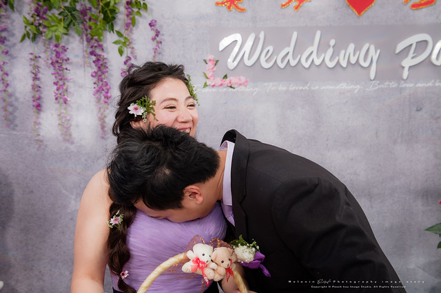 peach-20171231-wedding--809