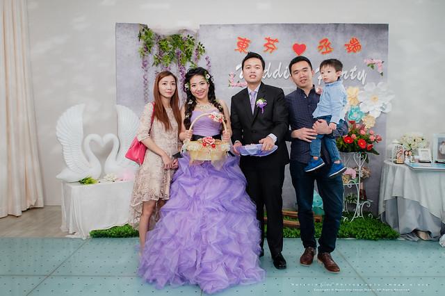 peach-20171231-wedding--826