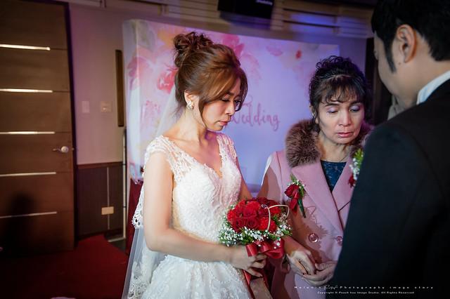 peach-20171223-wedding-725