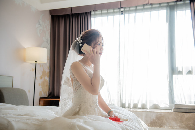 peach-20171125-wedding--261-300