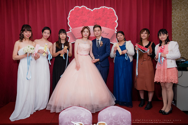 peach-20171125-wedding--708
