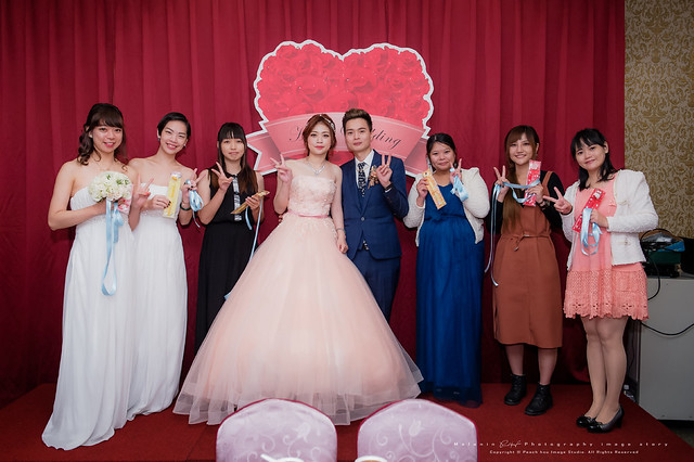 peach-20171125-wedding--709