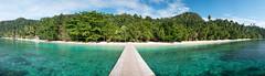 Biodiversity Eco Resort