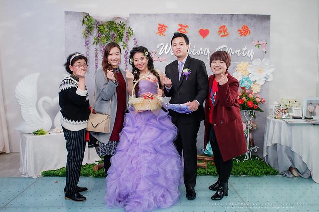 peach-20171231-wedding--771