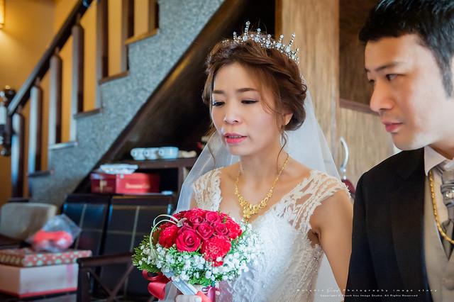 peach-20171223-wedding-366