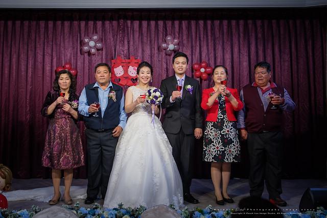 peach-20171231-wedding--517