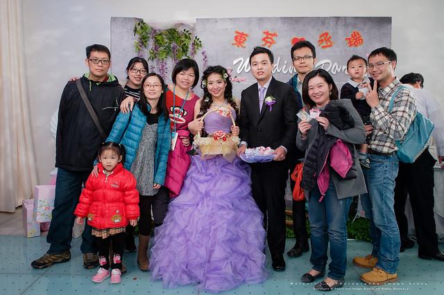 peach-20171231-wedding--794