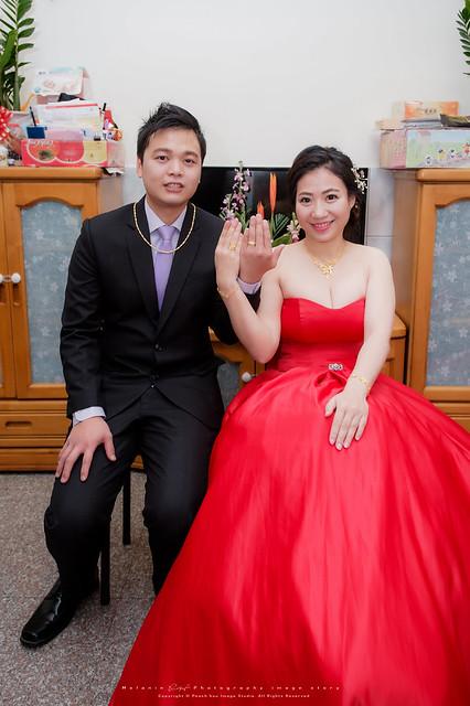peach-20171231-wedding--230