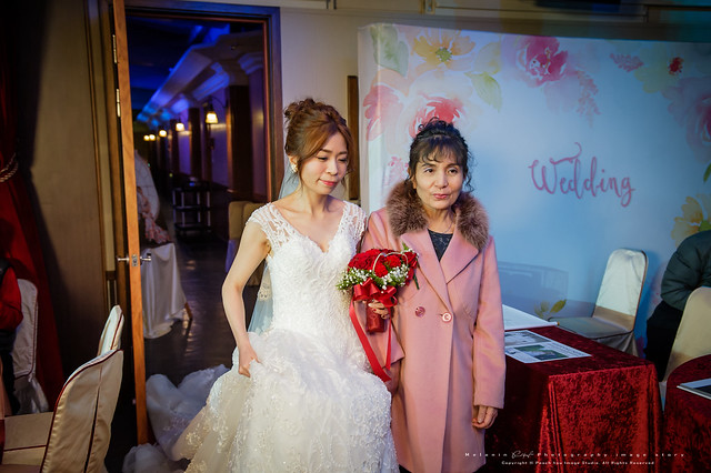peach-20171223-wedding-709