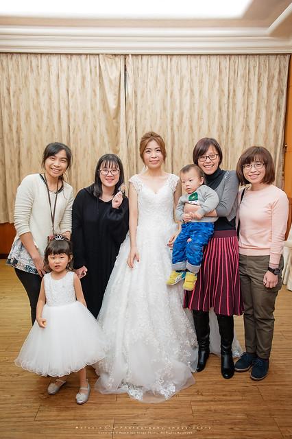 peach-20171223-wedding-647