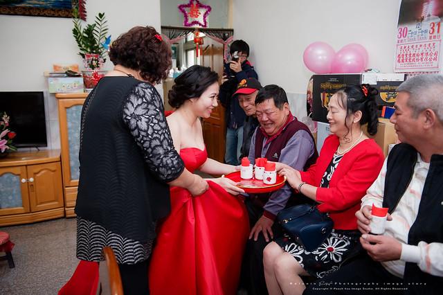 peach-20171231-wedding--156