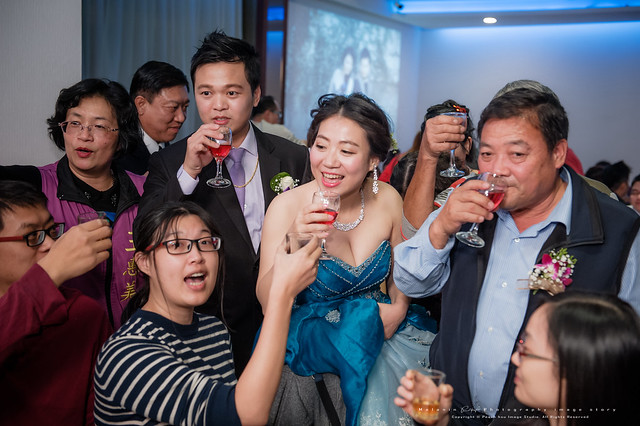 peach-20171231-wedding--709