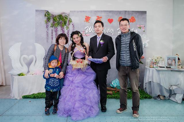 peach-20171231-wedding--772