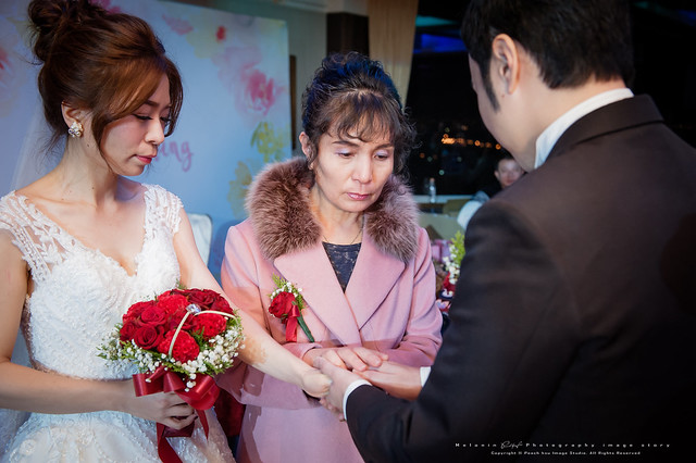 peach-20171223-wedding-732