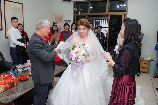 peach-20180128-Wedding-236
