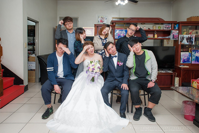 peach-20180128-Wedding-190