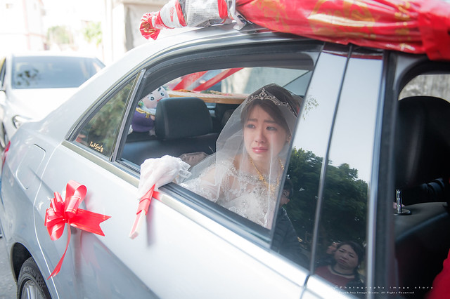 peach-20180113-Wedding-431