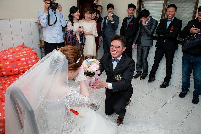 peach-20180113-Wedding-354