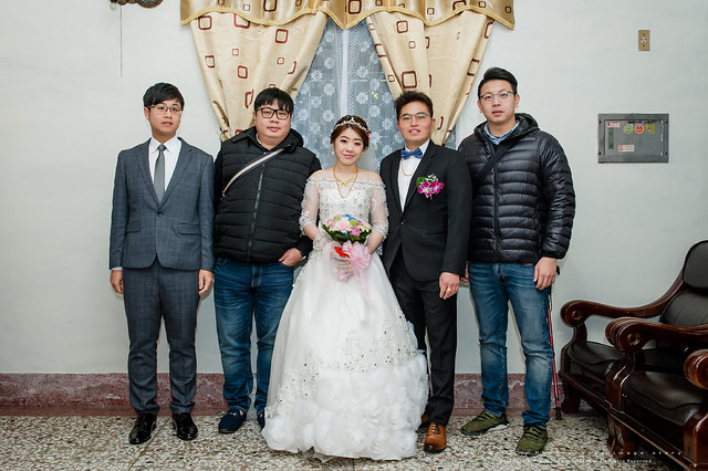 peach-20180113-Wedding-373