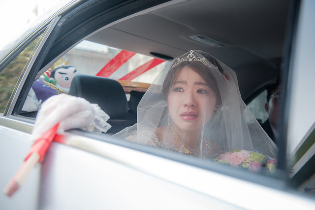 peach-20180113-Wedding-432