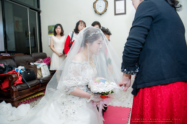 peach-20180113-Wedding-391