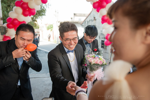 peach-20180113-Wedding-122