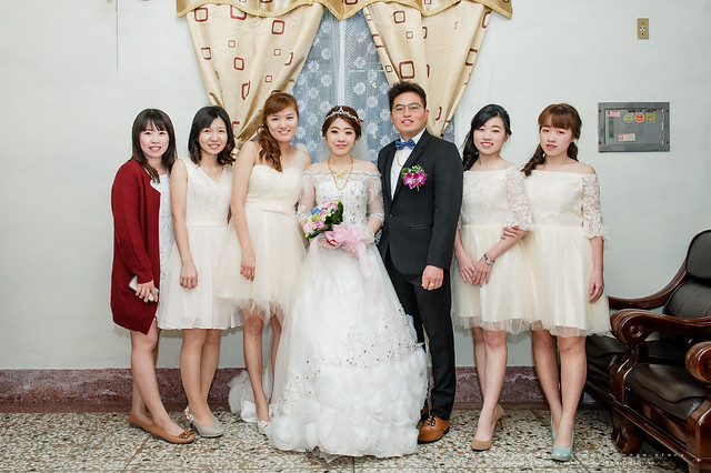 peach-20180113-Wedding-372