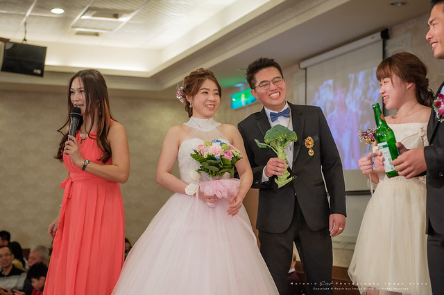 peach-20180113-Wedding-677