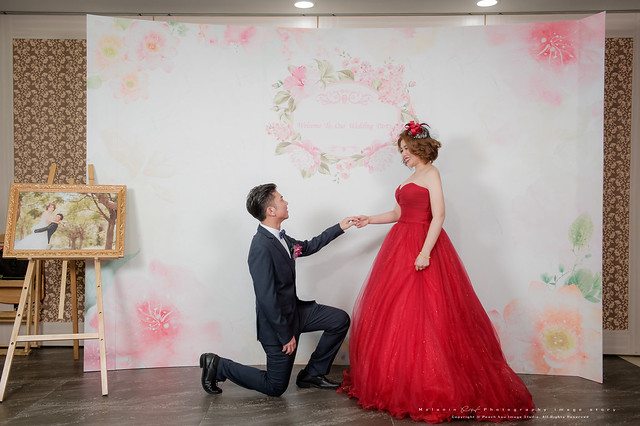 peach-20180128-Wedding-983