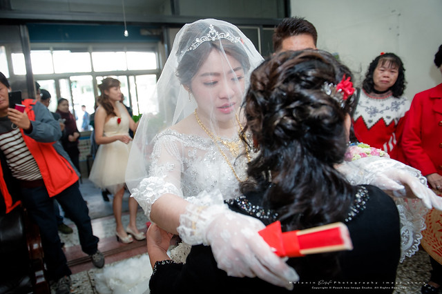 peach-20180113-Wedding-397