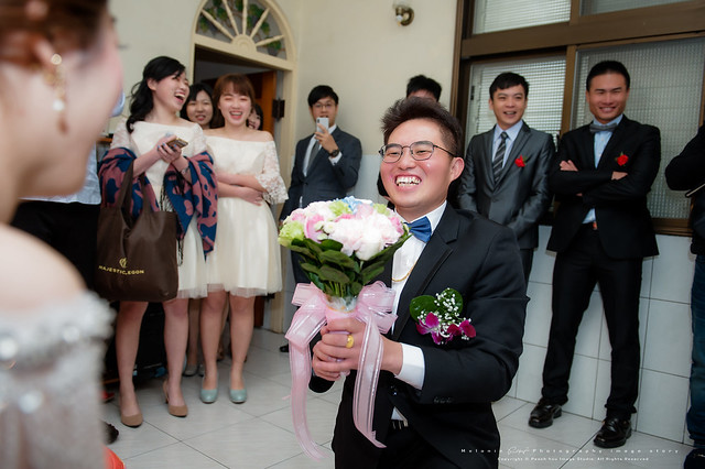 peach-20180113-Wedding-348