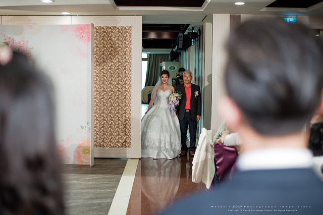 peach-20180128-Wedding-461