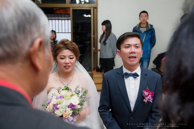 peach-20180128-Wedding-218
