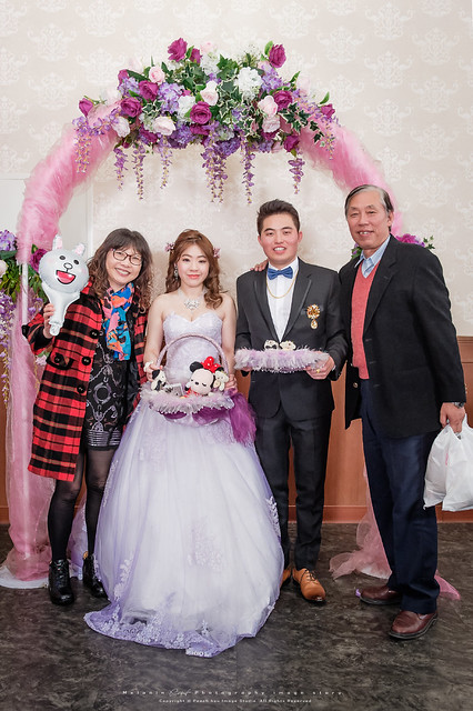 peach-20180113-Wedding-781