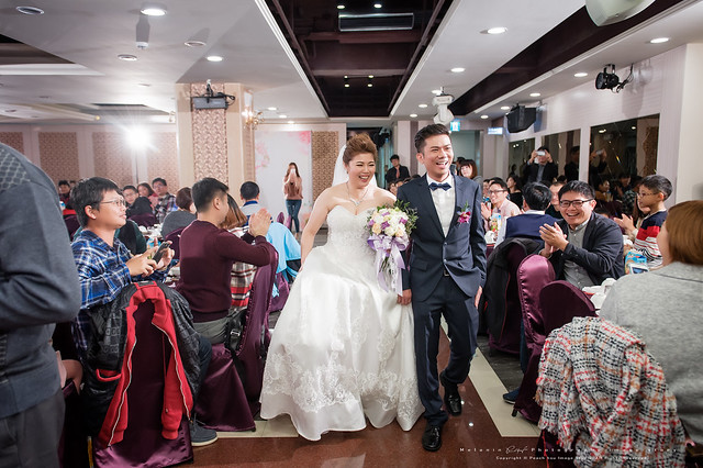 peach-20180128-Wedding-505