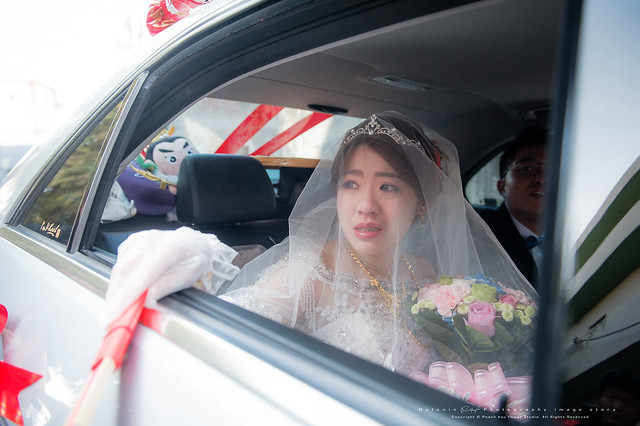 peach-20180113-Wedding-428