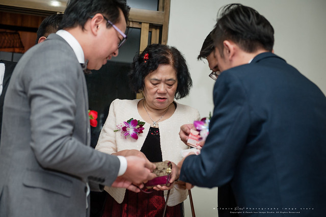 peach-20180128-Wedding-105