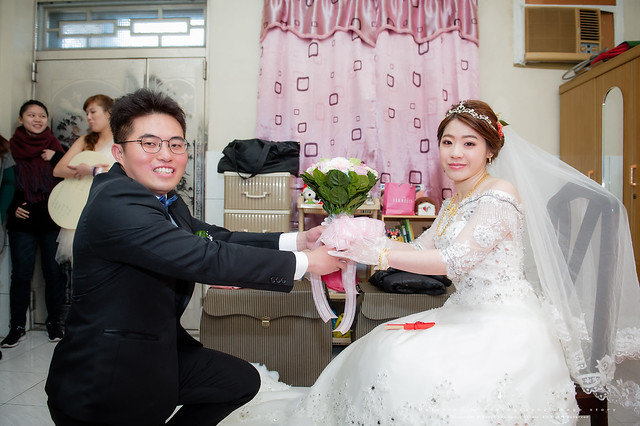 peach-20180113-Wedding-344