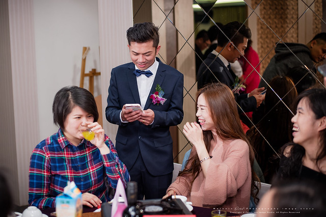 peach-20180128-Wedding-425