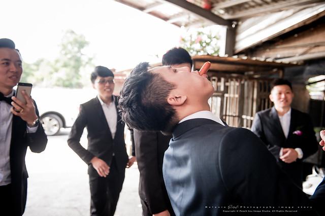 peach-20181028-wedding-556