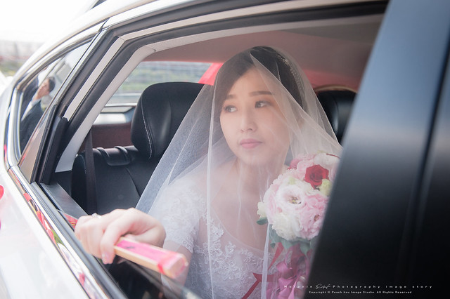 peach-20181028-wedding-769