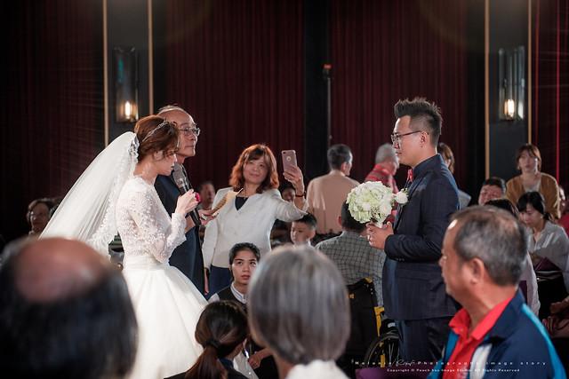peach-20181110-wedding810-258