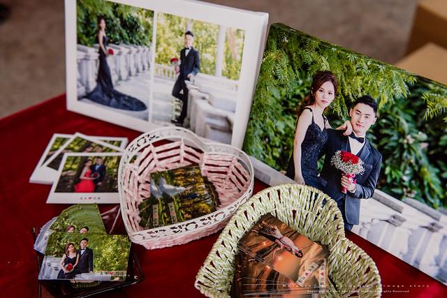 peach-20181201-wedding810-352