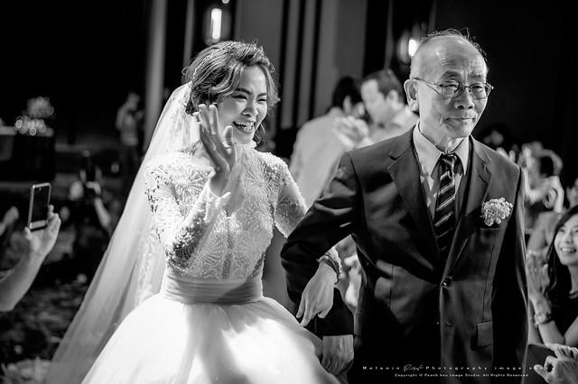 peach-20181110-wedding810-225-700-241