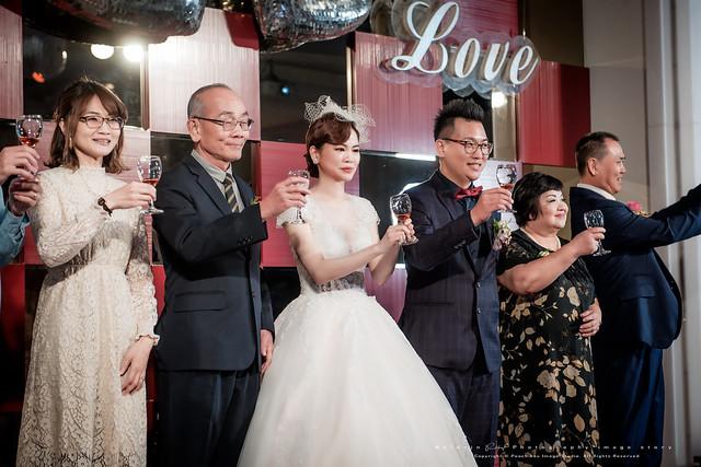 peach-20181125-wedding-160