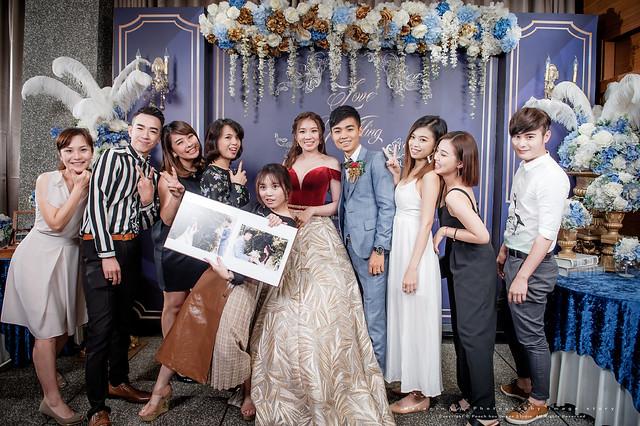 peach-20181021-wedding-1098