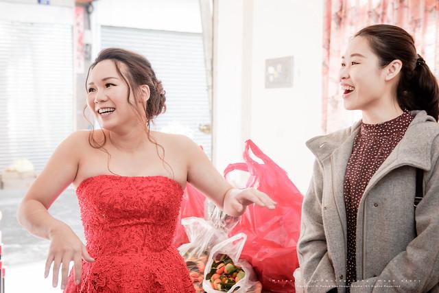 peach-20190119-wedding-134
