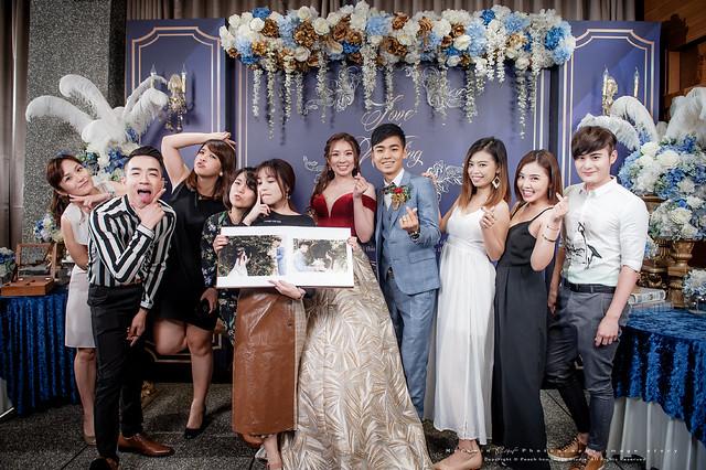 peach-20181021-wedding-1099